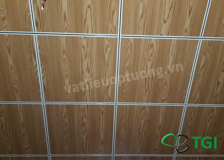 Đa-hoa-cuong-PVC-TGP-9637-1