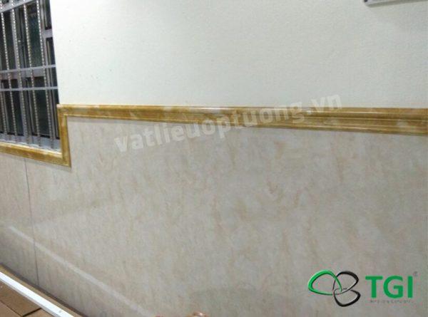 Đa-hoa-cuong-PVC-TGP-9638