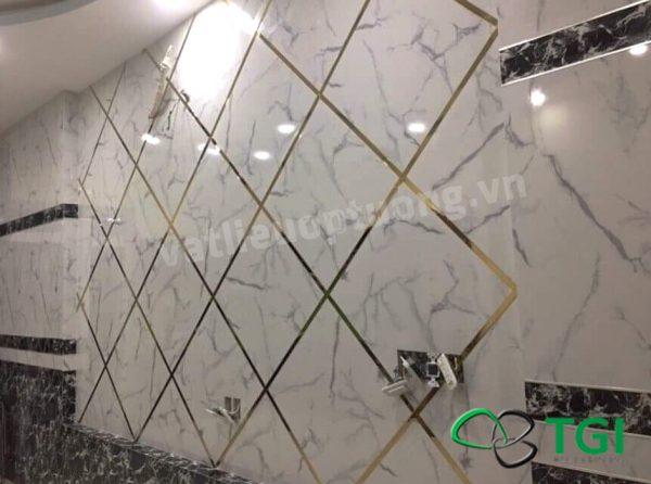 Đa-hoa-cuong-PVC-TGP-9639-2