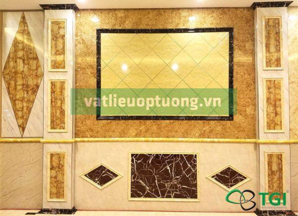 da-hoa-cuong-pvc-tgi-9602-2