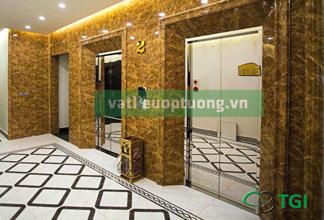 da-hoa-cuong-pvc-tgi-9602