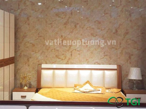 da-hoa-cuong-pvc-tgi-9609-01