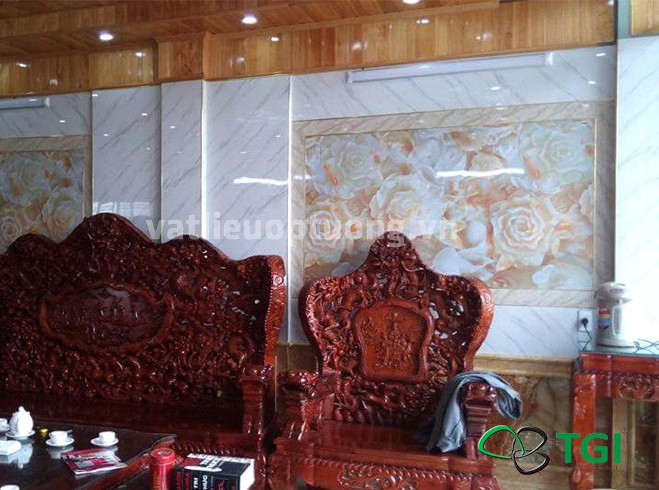 da-hoa-cuong-pvc-tgp-9625-8