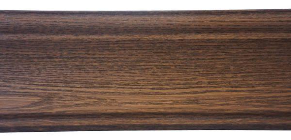 duong-dau-tran-11.5cm-TGW-6805-1