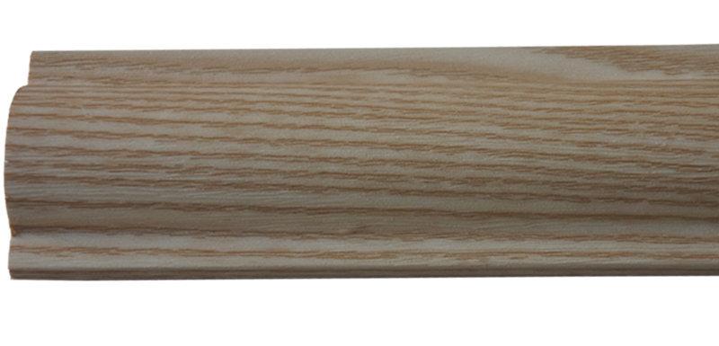 duong-ket-thuc-4cm-TGW-6802-1
