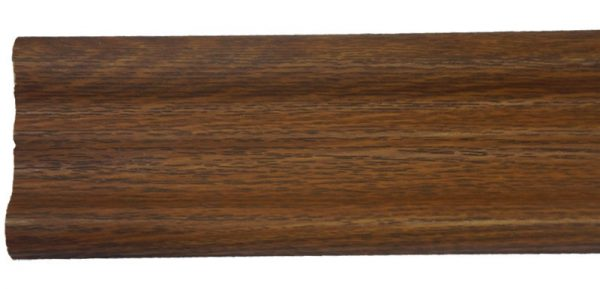 duong-ket-thuc-7cm-TGW-6804-1