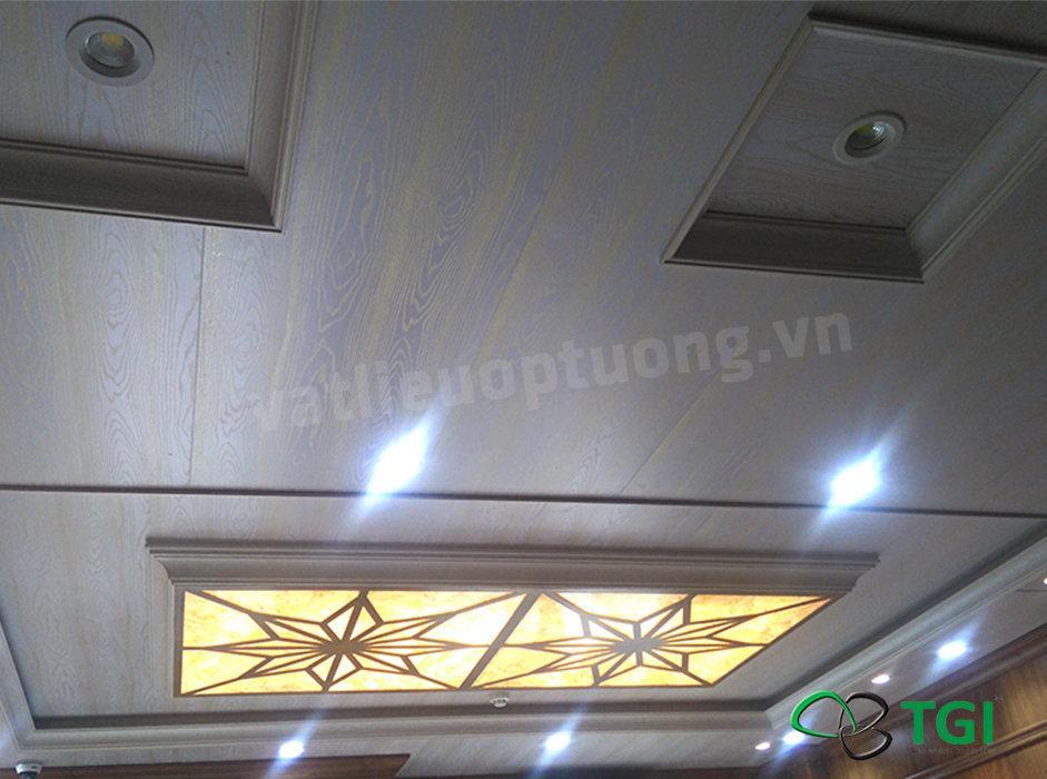tam-op-tuong-van-go-TGW-8602-06