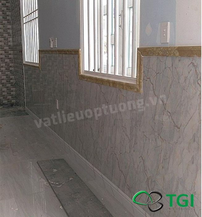 Đa-hoa-cuong-PVC-TGP-9642
