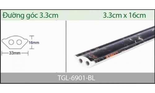 TGL-6901