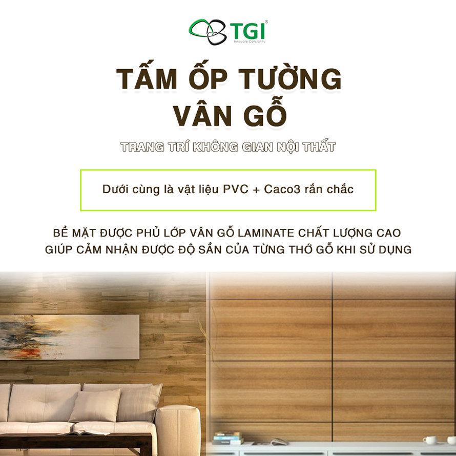 tam-op-tuong-van-go