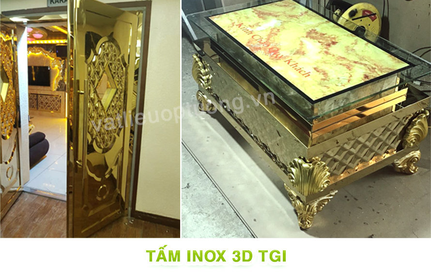 ung-dung-tam-inox-3d