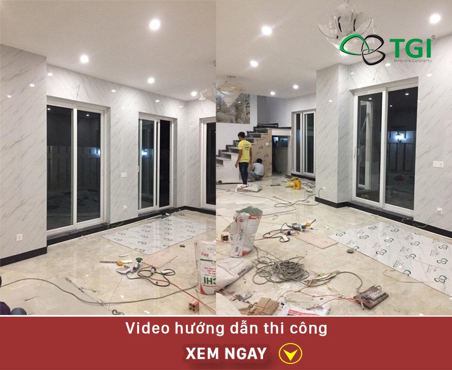 huong-dan-thi-cong-nhua-gia-da