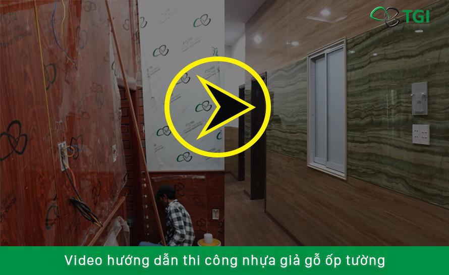 huong-dan-thi-cong-nhua-gia-go-op-tuong-1
