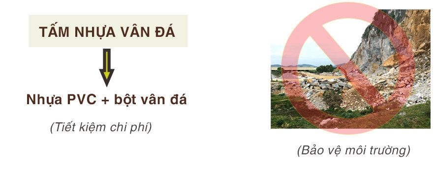 nhua-op-tuong-van-da-tiet-kiem