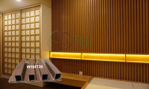 gỗ nhựa composite 21