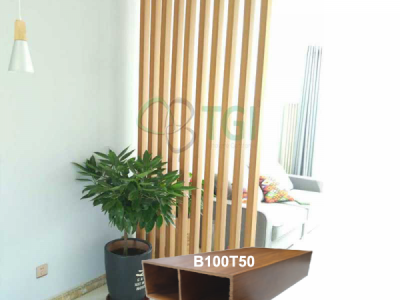 gỗ nhựa composite 28